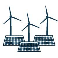 Energie, Ressourcen und Nachhaltigkeit
