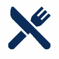 Gastronomie und Beherbergung