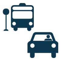 Verkehr, Mobilität und Barrierefreiheit